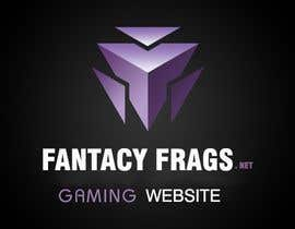 #46 for Design a Logo for Fantasy Football Scoring / Gaming Website af Asadzaka