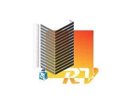 #23 untuk Logo for Corporate Documents oleh zswnetworks