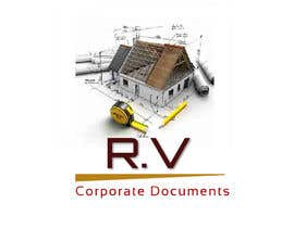 #4 for Logo for Corporate Documents by lNTERNET