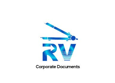 #5 for Logo for Corporate Documents by lNTERNET