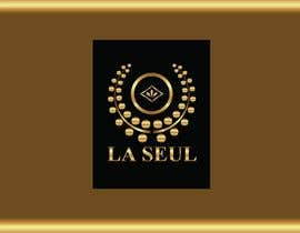 "hiamirasel1 tarafından Logo Design For ""La Seul"" için no 45"