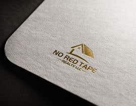 munnaalivai tarafından Design a Logo için no 244