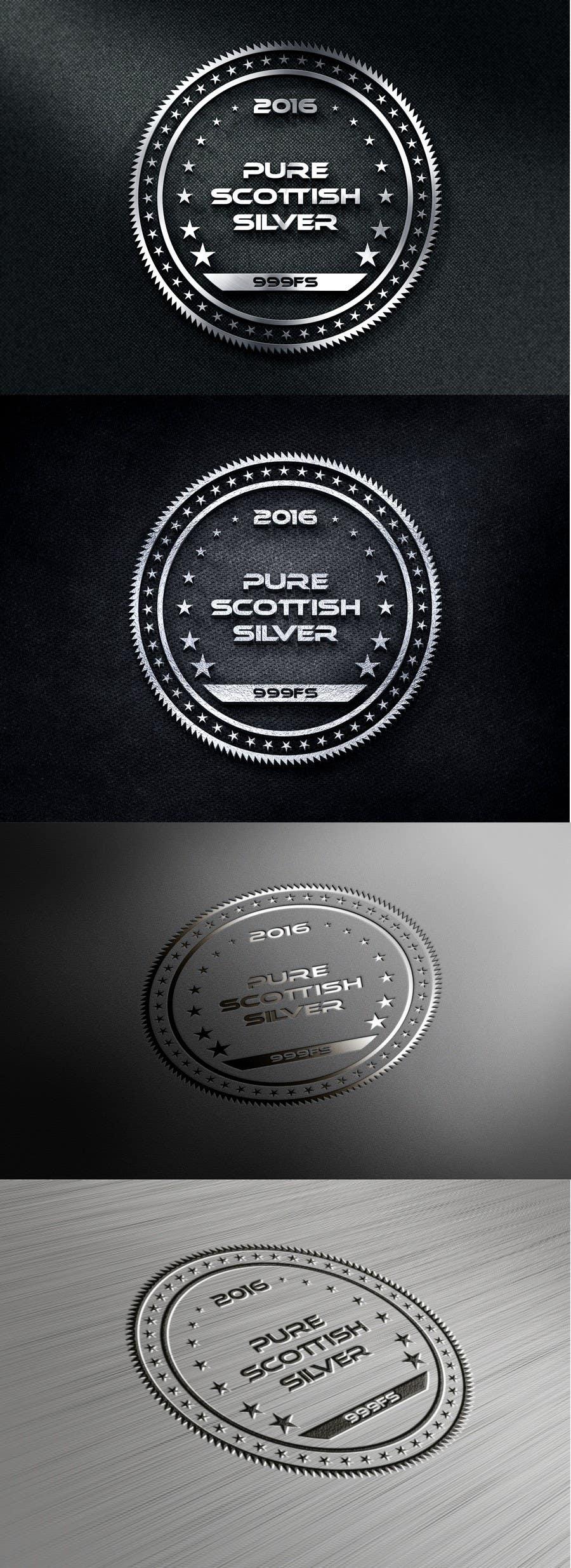 Penyertaan Peraduan #                                        61                                      untuk                                         Design a Logo