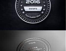 gauravparjapati tarafından Design a Logo için no 62