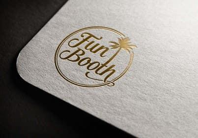 aliciavector tarafından Develop a Fun Company Logo için no 40