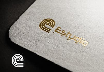eagledesignss tarafından Develop a Brand Identity için no 69