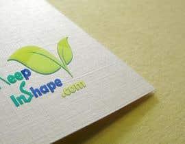 #75 for Design a Logo by fatimawael