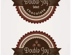 vasked71 tarafından Logo for exotic brand of coffee and chocolate için no 49
