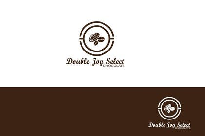 shamazohora1 tarafından Logo for exotic brand of coffee and chocolate için no 24