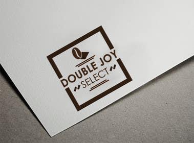 basar15 tarafından Logo for exotic brand of coffee and chocolate için no 26