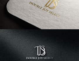 yoossef tarafından Logo for exotic brand of coffee and chocolate için no 85