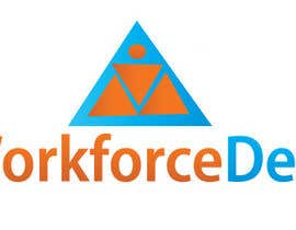 #38 para Workforce Delta por lilybak