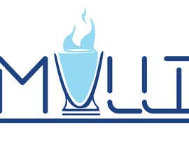 Nro 4 kilpailuun Design a Logo (and basic CVI) for a brand MULLI käyttäjältä Aledk2794