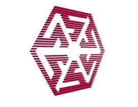 bordel23 tarafından Turn Logo into 3D için no 13