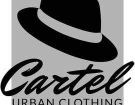 baaronp7 tarafından Design a Logo for (Cartel) için no 21