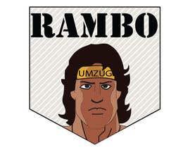 Nro 16 kilpailuun We need logo in vector käyttäjältä JeremyNDesign