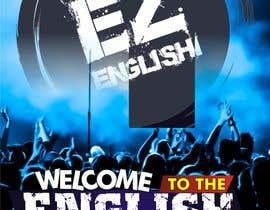 Nro 4 kilpailuun Poster Design_School käyttäjältä dekaszhilarious