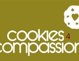 Nro 31 kilpailuun Write a tag line/slogan käyttäjältä mushakirin