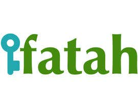 #29 para Design a Logo for Ifatah Resources por tanveer230