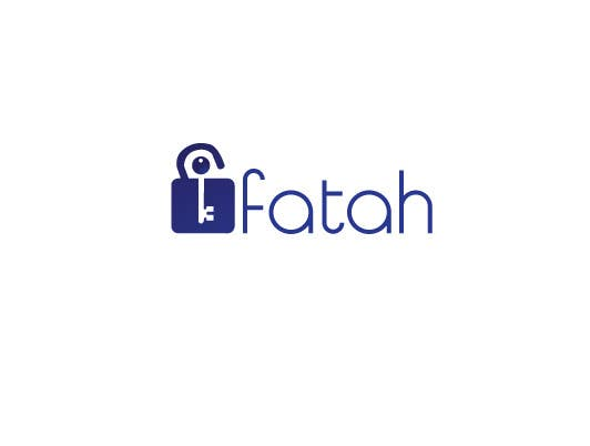 #21 for Design a Logo for Ifatah Resources by rahim420