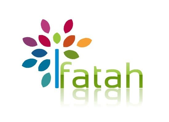 #84 for Design a Logo for Ifatah Resources by atulsahoo