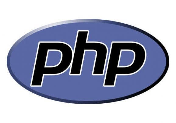 Konkurrenceindlæg #4 for easy php script with mysql connection