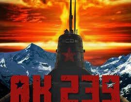 luutrongtin89 tarafından 3D Book Cover: 'AK 239' için no 65