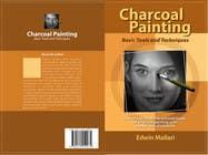 Graphic Design des proposition du concours n°44 pour Design A Book Cover