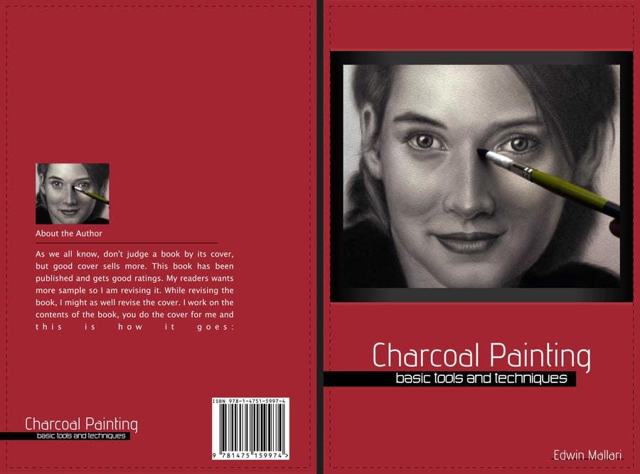 Inscrição nº                                         74                                      do Concurso para                                         Design A Book Cover