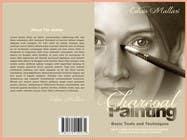 Proposition n° 69 du concours Graphic Design pour Design A Book Cover