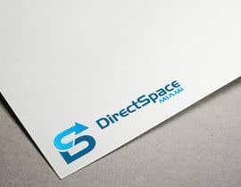 Nro 71 kilpailuun Design a Logo for DirectSpace.miami käyttäjältä VikasBeniwal