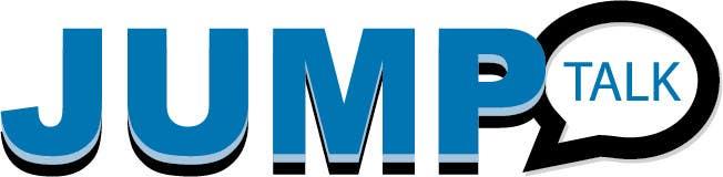 Penyertaan Peraduan #                                        8                                      untuk                                         Design a Logo for new mobile application