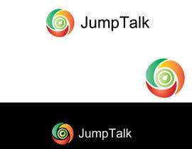#37 untuk Design a Logo for new mobile application oleh aminjanafridi