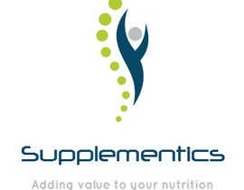#13 para Name a Supplement Company por schizomailgr