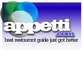 Nro 19 kilpailuun Write a tag line/slogan - Food and Beverage Director käyttäjältä nra53d2a90bc9f41