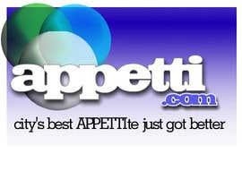Nro 20 kilpailuun Write a tag line/slogan - Food and Beverage Director käyttäjältä nra53d2a90bc9f41