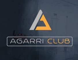 Nro 35 kilpailuun AGARRI CLUB käyttäjältä futurezsolutions