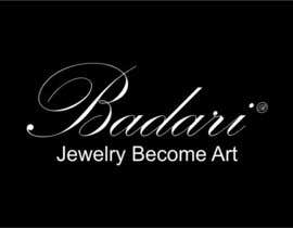 #138 untuk Write a new brand name for Jewelry Line oleh josandler