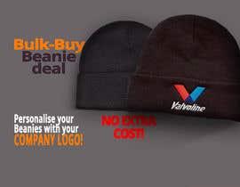 Nro 17 kilpailuun Design a Facebook Ad for workwear business käyttäjältä oobqoo