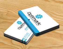 Nro 104 kilpailuun Design a Logo and Business card käyttäjältä mohosinmiah0122