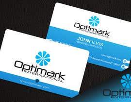 Nro 105 kilpailuun Design a Logo and Business card käyttäjältä mohosinmiah0122