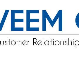 #97 for Design a Logo for VEEM CRM by karmenflorea