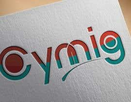 Nro 15 kilpailuun Logo Design käyttäjältä nurnaharnur93