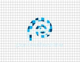 Nro 1 kilpailuun Design a Logo käyttäjältä mdsamsuzzoha