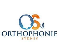 Nro 24 kilpailuun Design a Speech Pathology Practice Logo käyttäjältä jaywdesign