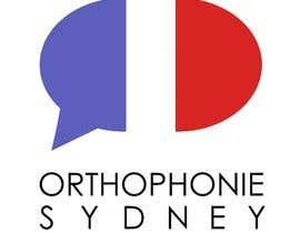 Nro 46 kilpailuun Design a Speech Pathology Practice Logo käyttäjältä danasmart