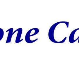 ismailsakib tarafından Stone Care - Design Logo için no 66