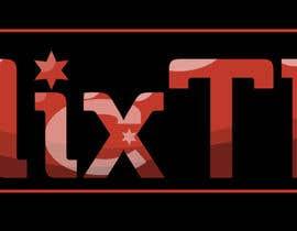 Nro 13 kilpailuun Design a Banner & Logo käyttäjältä markus955