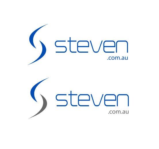 Konkurrenceindlæg #                                        157                                      for                                         steven.com.au
