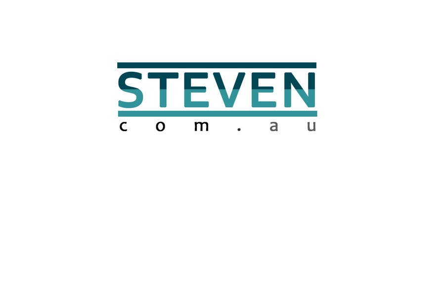 Konkurrenceindlæg #                                        52                                      for                                         steven.com.au